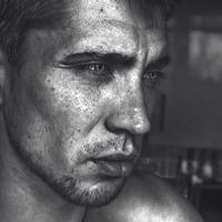 Игорь, 30 лет, Рак, Харьков