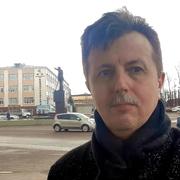 Дмитрий 55 Электросталь
