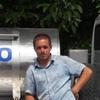 Толик, 32, г.Ростов-на-Дону