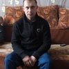 Aleksey Morozov, 29, Ob
