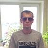 кирилл без фамилии, 26, г.Саратов