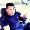 Rashid, 30, г.Ташкент
