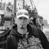 Sasha, 43, г.Калининград