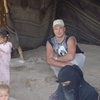 Алексей, 43, г.Нарва