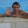 Дмитрий, 43, г.Кстово