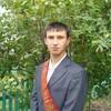 Владимир, 23, г.Саратов