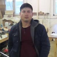 Тимур, 33 года, Овен, Москва
