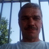 Виталий, 43, г.Гомель