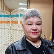 Елена 43 года (Скорпион) Чита