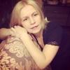 Оксана, 44, г.Ижевск