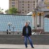 Владимир, 52, г.Мариуполь