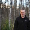 Aleksey, 44, Vyborg
