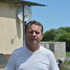 Анатолій, 52, г.Каменец-Подольский