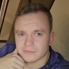 Алексей Аганин, 23, г.Крымск