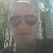 Сергей 45 лет (Рак) Мелитополь