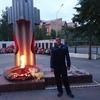 Сергей, 36, г.Заводоуковск