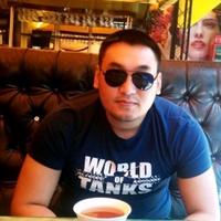 Азамат, 30 лет, Дева, Бишкек
