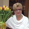 Людмила, 63, г.Тула