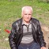ivan, 62, г.Рышканы