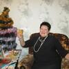 Надежда, 62, г.Туринск