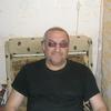 saltan, 64, г.Ворзель