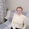 ольга, 61, г.Нижний Новгород