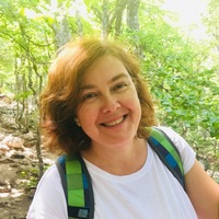 Ира, 32 года, Скорпион, Москва