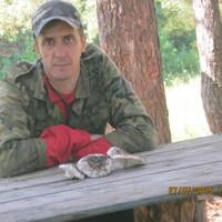 АЛЕКСАНДР, 49 лет, Стрелец, Ижевск