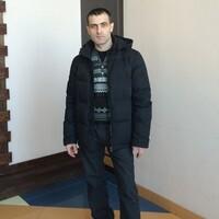 Радик, 41 год, Овен, Екатеринбург