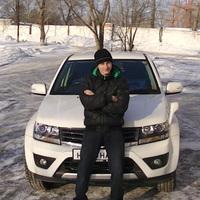 сергей, 31 год, Стрелец, Хабаровск
