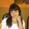 Viktoriya, 26, Kaluga