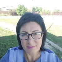 Лариса, 50 лет, Близнецы, Челябинск