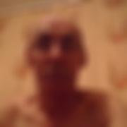 Гоша 55 лет (Телец) Мегион