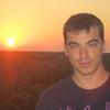 Константин, 29, г.Санкт-Петербург