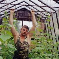 Павел, 62 года, Стрелец, Москва