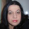 Марина, 41, Львів