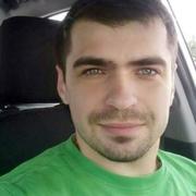 Вадим Пухаев 34 Омск