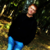 Seryojenka, 25, Severnoye