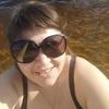 Наталья, 27, г.Ульяновск