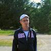 denis, 36, Kohtla-Jarve