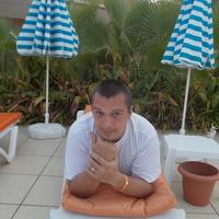 Алексей, 47 лет, Телец, Ярославль