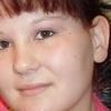 Екатерина Касымова, 23, г.Горняк