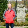 Александр, 43, г.Хмельницкий