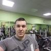 Sergej, 32, г.Нью-Йорк