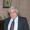 Анвар Ашрабов, 63, г.Ташкент