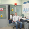 Сергей, 51, г.Югорск