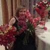 Лилия, 39, г.Самара