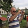 Al, 53, г.Симферополь