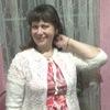 Галя, 56, г.Шепетовка
