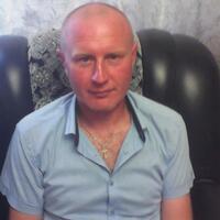 Александр, 36 лет, Лев, Ленинск-Кузнецкий